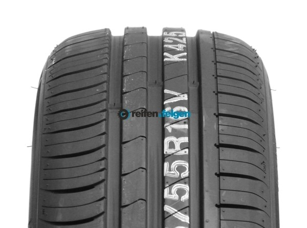 Hankook K425 165/70 R14 81T EA. VW UP Demo