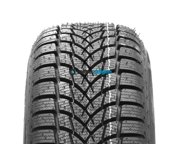 Seiberling WINTER 155/65 R13 73T