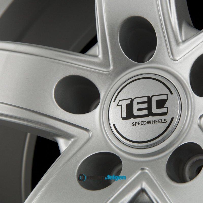 TEC SPEEDWHEELS AS1 7x16 ET38 5x115 NB70.2 Sterling Silver (CS)_4
