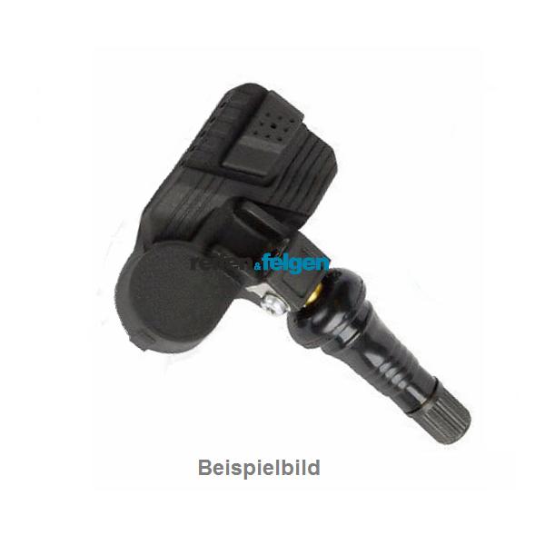 Vorschau: Reifendrucksensor für BMW 3er F30/F31 Bj. 2014