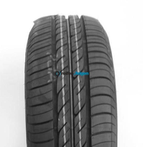 Firestone M-HAW2 165/65 R13 77T DOT 2014