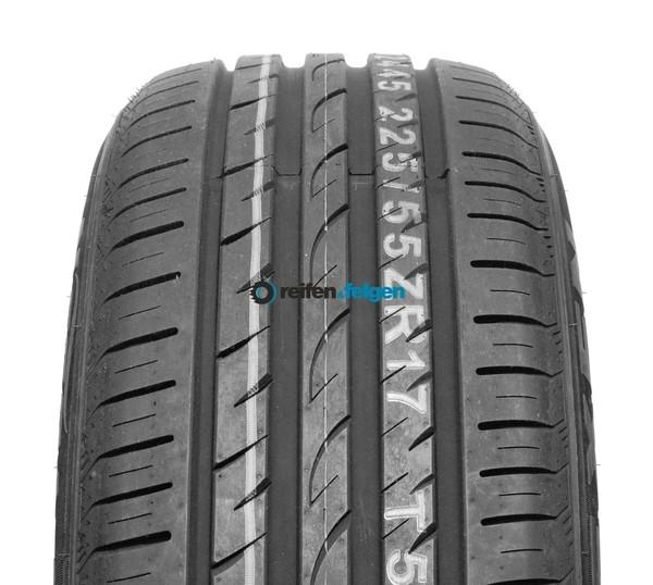Roadstone NF-SU4 175/65 R15 84H DOT 2014