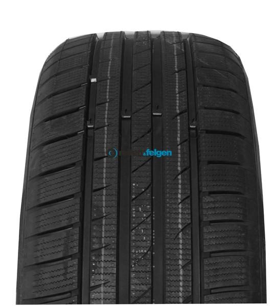 Superia Tires BLU-HP 175/70 R13 82T
