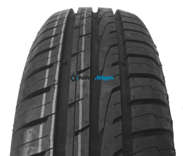 Mabor STRE-2 155/65 R13 73T
