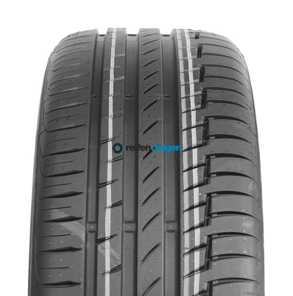 Continental PR-CO6 215/45 R17 87V FR