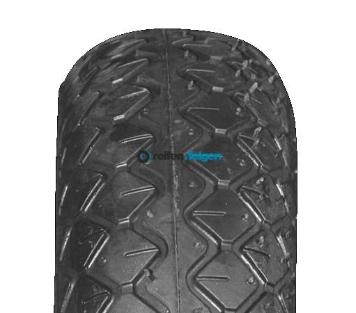 Wanda Tyre P523 3.00-4 TT 4PR
