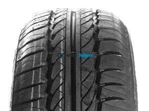 Viking CITY-TECH 145/70 R13 71T