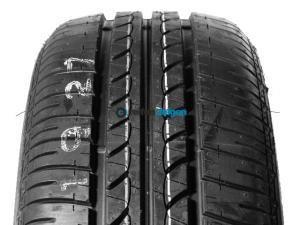 Bridgestone B250 155/60 R15 74T E.A. Smart ForTwo (BR451) VA