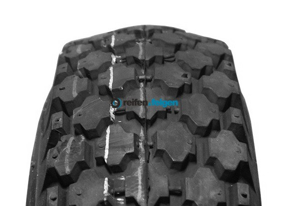 Deli Tire S356 4.10/3.50-4 TT SET 4PR