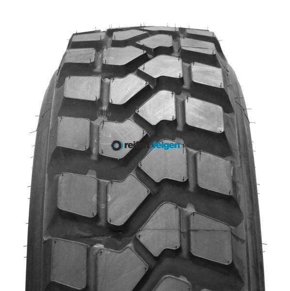 Pirelli PS22 14.00 R20 164G