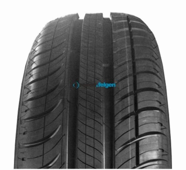 Michelin EN-SA+ 165/65 R14 79T DOT 2012