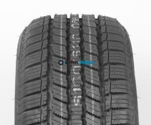Rockstone S110 145/70 R13 71T DOT 2012