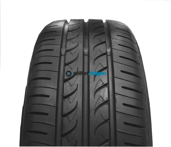 Yokohama AE01 165/60 R14 75T Bluearth