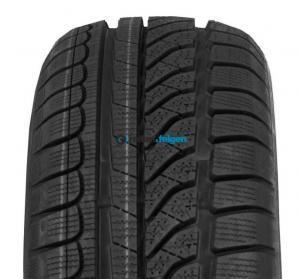 Dunlop WIN-RE 155/70 R13 75T DOT 2014