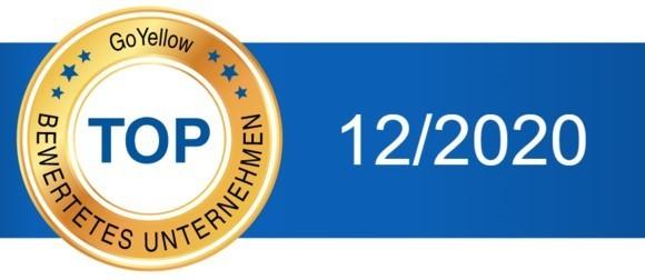 Guetesiegel-12-2020