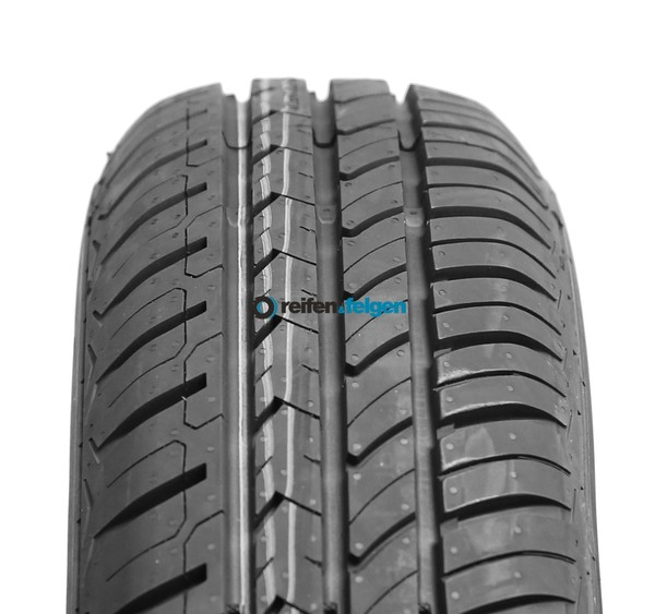 General ALT-CO 135/80 R13 70T Altimax Comfort