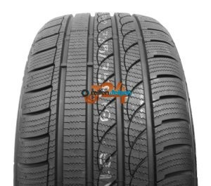Imperial SNOW-3 175/60 R15 81H