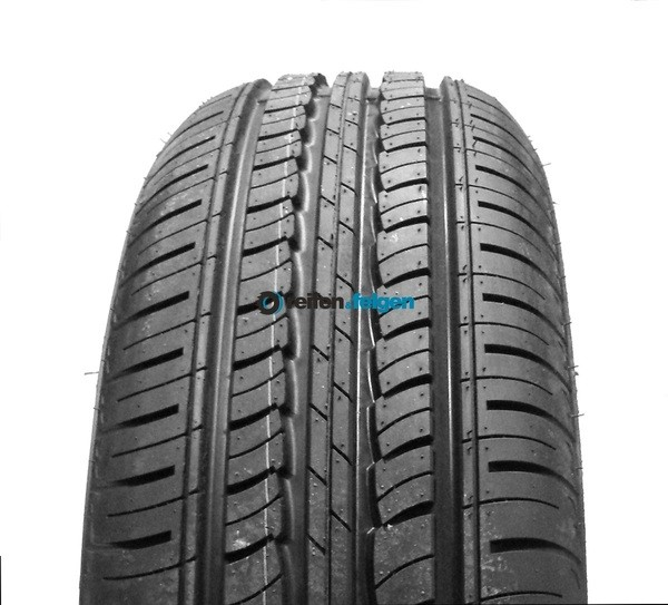 Powertrac C-TOUR 155/70 R13 75T