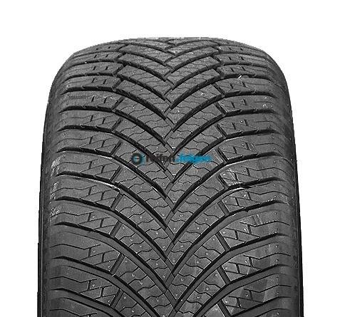 Leao I-GREE 165/60 R14 75H
