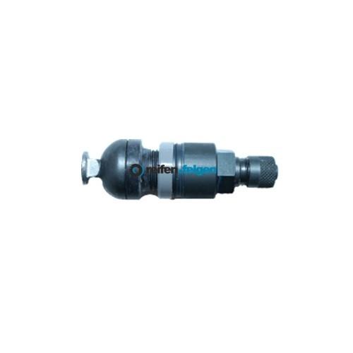 RDKS Metall Ersatzventil Gr.43 Generation 2 (titan)