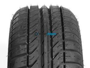 Vredestein T-TRAC 145/70 R13 71T DOT 2012