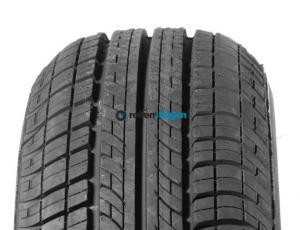 Continental ECO-EP 135/70 R15 70T DOT 2011