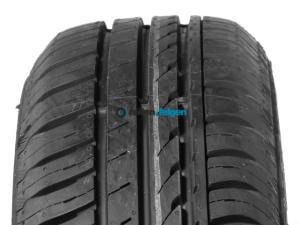Continental ECO-3 165/60 R14 75H DOT 2014