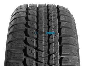 Bridgestone LM-20 175/65 R13 80T M+S