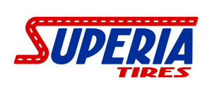 Superia Tires