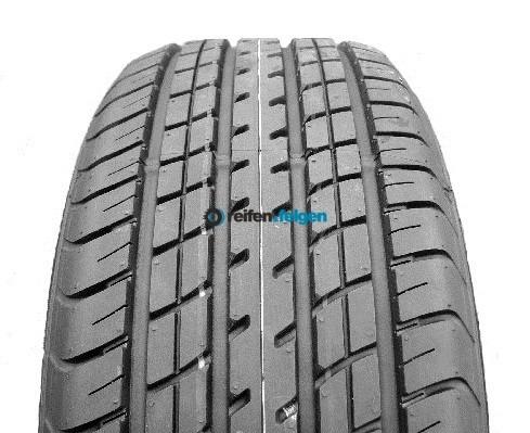 Dunlop E-2030 145/65 R15 72S