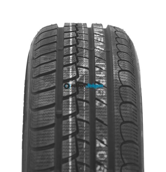 Roadstone SNOW-G 145/65 R15 72T DOT 2015