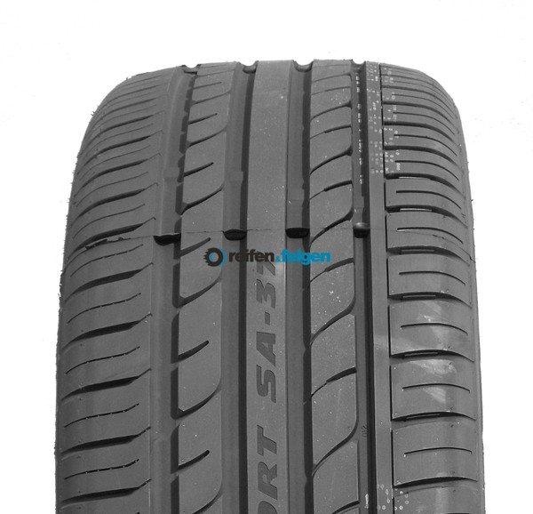 245//45 ZR17 99W XL Goodride SA-37 Sport