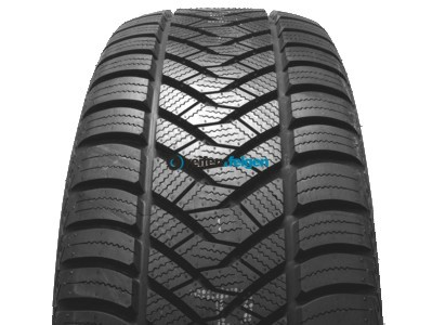 Maxxis AP2-AS 165/60 R14 79H XL AP2 All Season